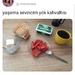 yasama-sevincim-yok-kahvaltisi-v0pfl.jpg
