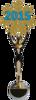 kutup sözlük 2015 yılı ödülü
