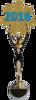 kutup sözlük 2016 yılı ödülü