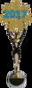 kutup sözlük 2017 yılı ödülü