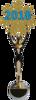 kutup sözlük 2018 yılı ödülü