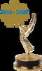 kutup sözlük 2019 yılı ödülü