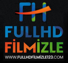 full hd film izle